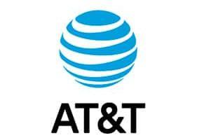 Pagar AT&T Online