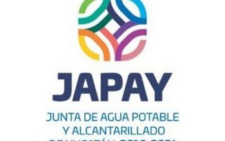 Logo JAPAY