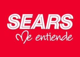 Sears en línea
