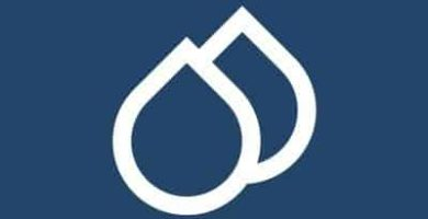 Logo SIAPA