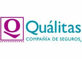 Logo Quálitas