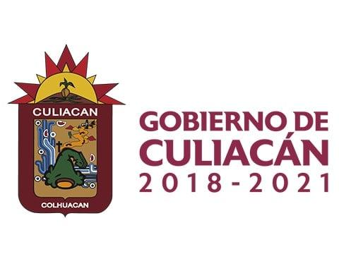 logo Culiacán