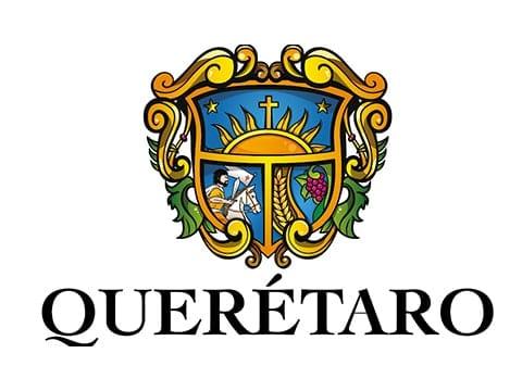 Logo Querétaro