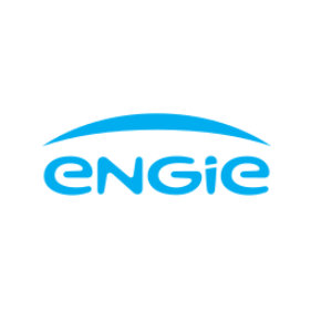 engie gas logo