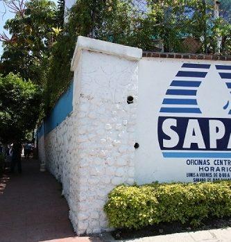 SAPAC Cuernavaca pago en linea